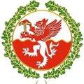 Trafford vs. Burscough Football Club