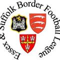 Hatfield Peverel Reserves 4 - 4 AFC Sudbury