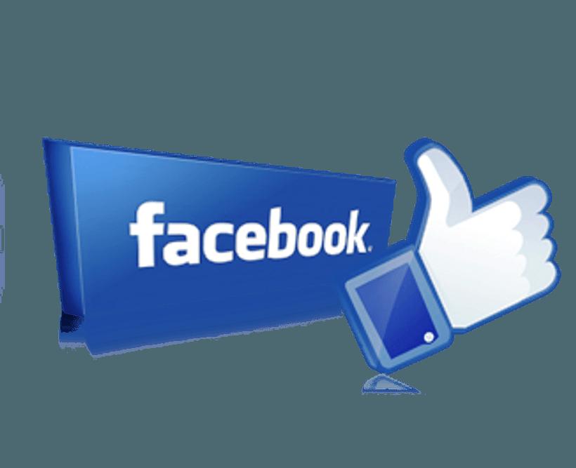 Join Our Facebook Group - News - Grangetown Netball Club
