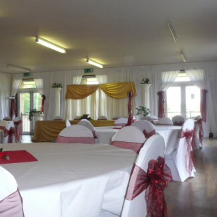Club Function Hall and meeting room for Hire<