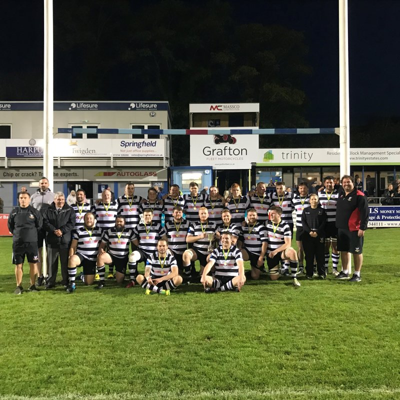 Club recruiting for 2019/20