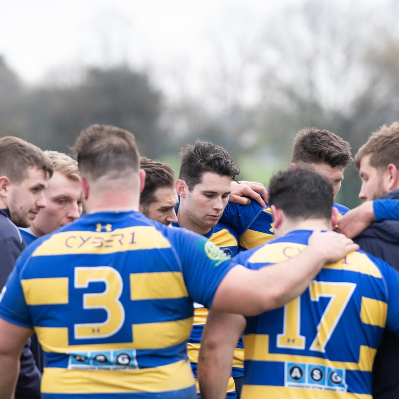 2019/20 National One fixtures announced