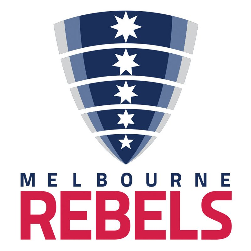 Melbourne Rebels/Rugby Vic age group Rep Trials