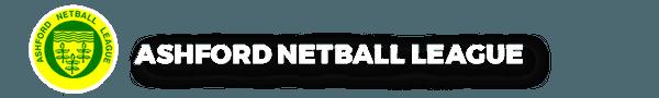 Ashford Netball League