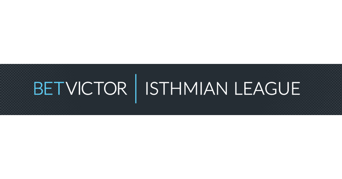 The BetVictor Isthmian League