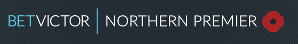 The BetVictor Northern Premier