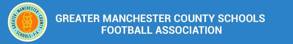 Greater Manchester County Schools FA