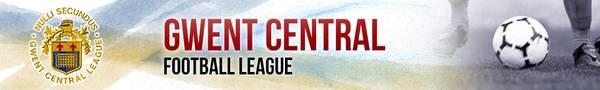 Gwent Central League