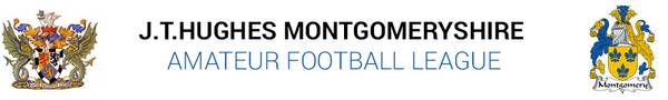 Montgomeryshire Football League