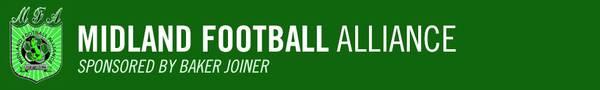 Midland Football Alliance