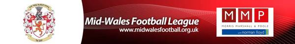 Mid-Wales Football League