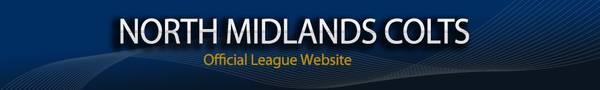 North Midlands Colts