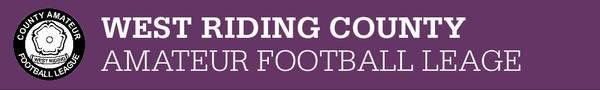 West Riding County Amateur Football League