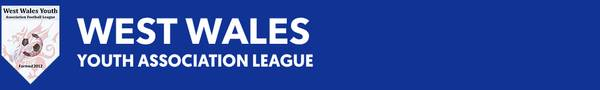 West Wales Youth Association League