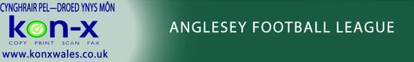Lucas Oil Anglesey Football League