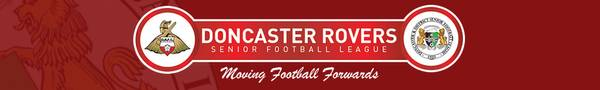 Doncaster & District Senior League
