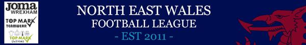 North East Wales Football League
