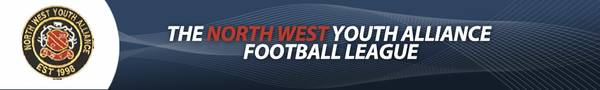 The North West Youth Alliance