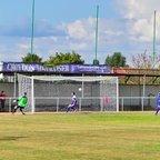 Rams 1 (3) Erith & Belvedere 0 (0)