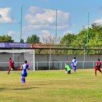Rams 2 (3) Erith & Belvedere 0 (0)