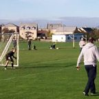 U12 Cameron penalty save