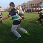 Acklam Rugby