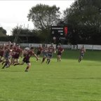Try from J Hale