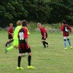 Gamlingay United (A)