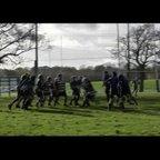 Sefton U17 v Macclesfield Pt3