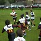 U/7's - Game 4, 28th May against Endeavour Hills - Vid 6