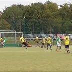 Alex Scholefield's Goal vs Cirencester Oct 2015