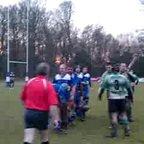 Leek 2's vs Trentham (3 of 3)