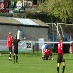 Ashton Town v. Oldham Boro' 15.10.11 3