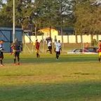 SPL Home vs Bishop Lavis 2-0