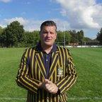 Eastbourne 1st XV vs Cranbrook - Chairman comments