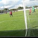 WITHAM TOWN  2  Chatham Town  2     Sat 13th Oct 12