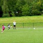 St. Oliver Plunkett FC V Greenisland FC