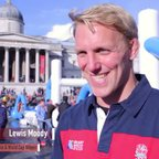 SCRFC x Lewis Moody Interview