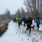 More From Park Run 23/03/13