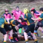 More From Bromyard RFC