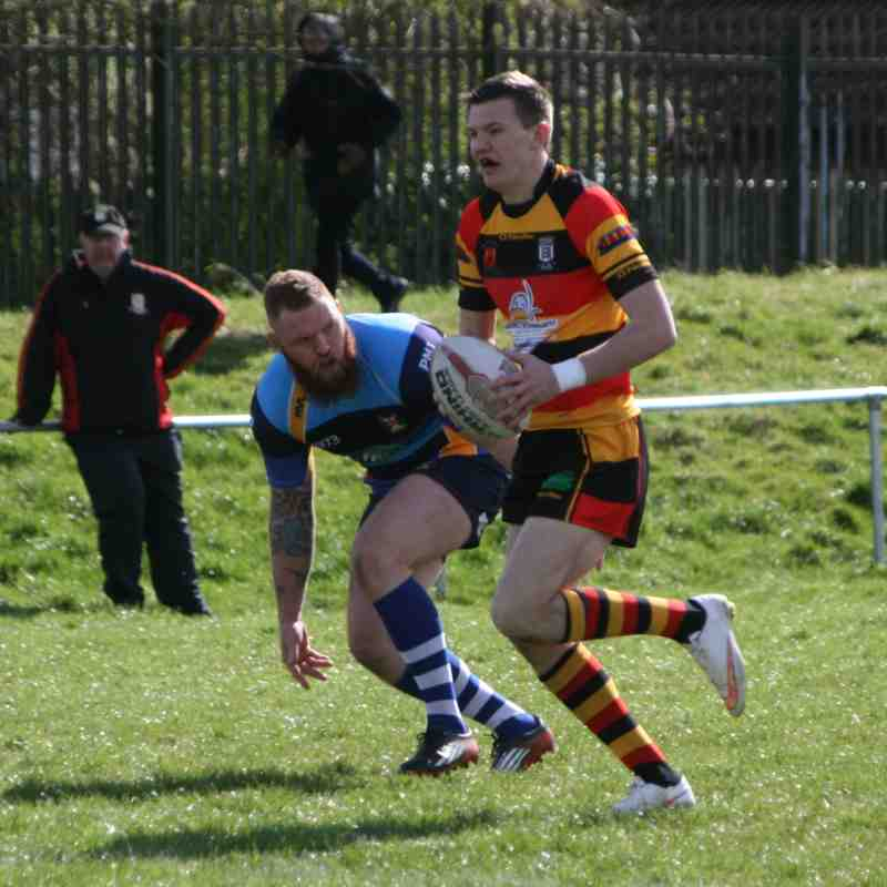 North west counties amateur rugby league