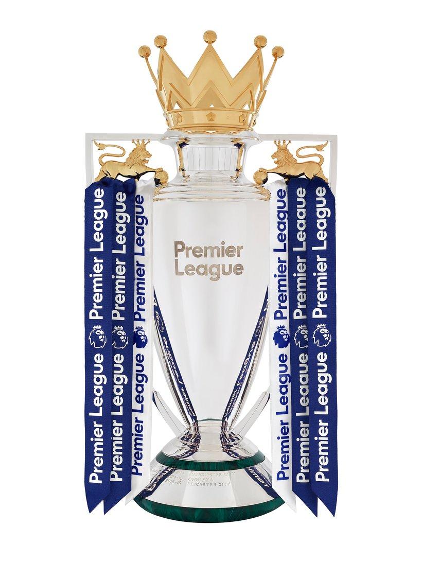 Premier League Pokal