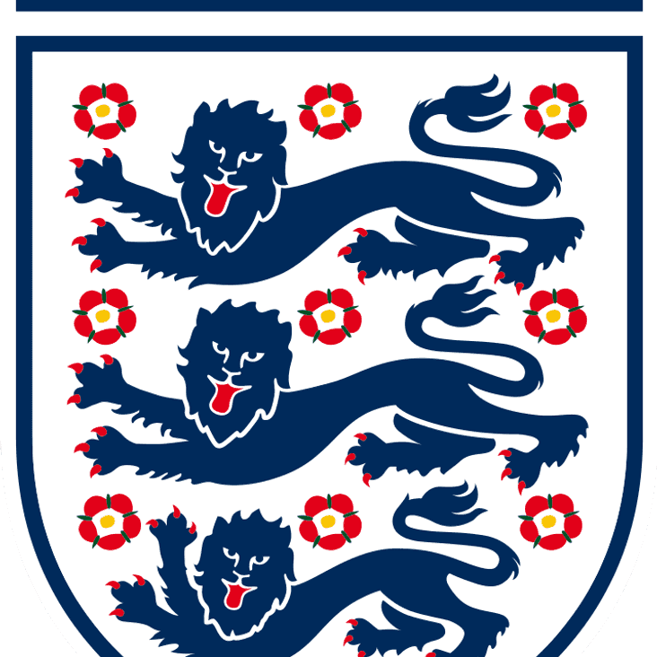 The two important steps in the evolution of football occurred in england