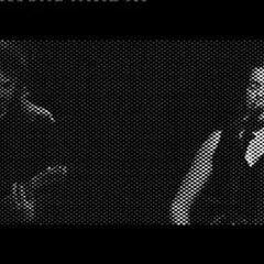 Callanish Music | Live Band