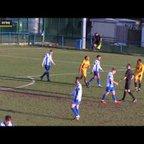 Highlights | Haywards Heath v Herne Bay - 08.02.20