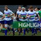 HIGHLIGHTS:- Hamilton vs Whitecraigs RFC - NL2 (28/04/18)
