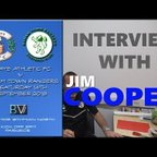 Interview With Jim After 3 2 win over Soham