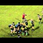 Hertford RFC 30 v 27 Barnes on Saturday 27/11/2010