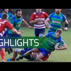 HIGHLIGHTS: Howe of Fife vs Hamilton - NL2 (06/01/18)