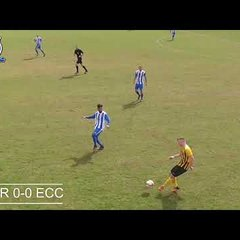 Worksop Town vs Eccleshill United Match Highlights (Includes Worksop Trophy Ceremony)